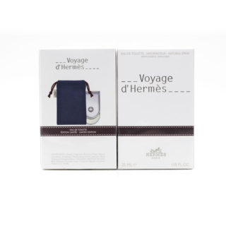 hermes-voyage-edt-35ml-pouch